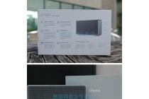 Фирменная портативная акустическая система/ колонка Meizu Lifeme BTS30 со встроенным усилителем звука 2*5Вт / 2200mah / Стерео + Гарантия