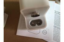 Фирменное зарядное устройство блок питания от сети для ноутбука Apple MacBook Early 2015 12 ( MJY32RU/A / MJY42RU/A / Z0RX0002J) + гарантия (29W USB-C Power Adapter (MJ262Z/A)