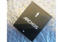 Фирменная аккумуляторная батарея 2500mAh AL50BPL на телефон Archos 50b Platinum + инструменты для вскрытия + гарантия