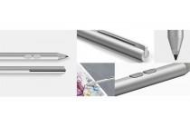 Фирменный цифровой емкостной стилус-перо-ручка Asus Pen с тонким наконечником для ASUS Transformer 3 T305CA (GW014T) / Transformer 3 Pro T303UА (GN052T) 12.6