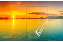 Фирменная оригинальная защитная пленка для планшета ASUS Transformer 3 Pro T303UА (GN052T) 12.6 глянцевая