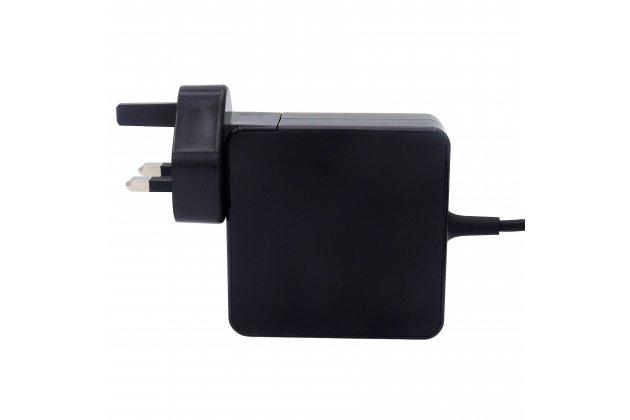 Фирменное зарядное устройство блок питания от сети для планшета ASUS Transformer 3 Pro T303UА (GN052T) 12.6 + гарантия (20V 3.25A 65W )