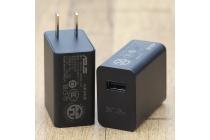 Фирменное оригинальное зарядное устройство от сети для планшета ASUS Transformer Book T100HA / Z8500 10.1 + гарантия