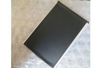 Фирменная аккумуляторная батарея 2400mAh C11P1428 на телефон ASUS Zenfone 2 Lazer ZE500KL/ZE500KG (Z00ED) + гарантия