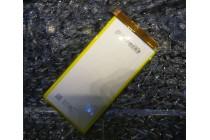 Фирменная аккумуляторная батарея 3480mAh C11P1603 на телефон ASUS ZenFone 3 Deluxe ZS570KL 5.7 (Z016D) + инструменты для вскрытия + гарантия