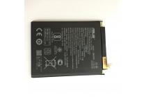 Фирменная аккумуляторная батарея 4130mAh на телефон ASUS ZenFone 3 Max ZC520TL 5.2 (X008D Z01B) + инструменты для вскрытия + гарантия