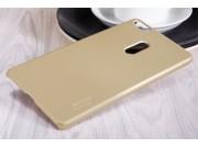 Фирменная задняя панель-крышка-накладка из тончайшего и прочного пластика для ASUS ZenFone 3 Ultra ZU680KL 6.8..