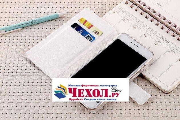 Фирменный уникальный необычный чехол-подставка для Asus Zenfone 4 Max ZC554KL 5.5  тематика Корона в винтажном стиле