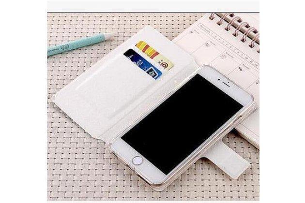 Фирменный уникальный необычный чехол-подставка для ASUS ZenFone 4 Pro ZS551KL  тематика Корона в винтажном стиле