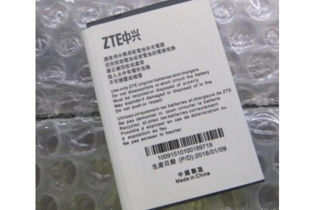 Фирменная аккумуляторная батарея 1200mAh на телефон МТС Smart Start Sim Lock / МТС Смарт Старт Сим Лок + инструменты для вскрытия + гарантия