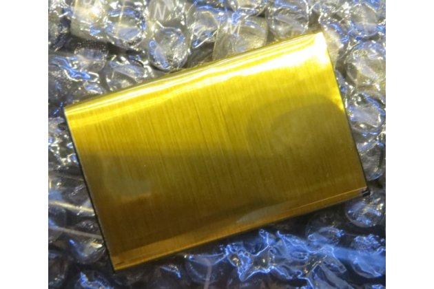 Фирменная аккумуляторная батарея 2450mAh на телефон Билайн Е600 + инструменты для вскрытия + гарантия