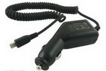 Автомобильное зарядное устройство/ в машину для телефона Blackberry Q5