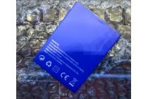 Фирменная аккумуляторная батарея 2400mAh на телефон Blackview BV2000 + инструменты для вскрытия + гарантия