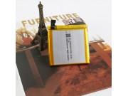 Фирменная аккумуляторная батарея 4200 mah на телефон Blackview BV6000 + инструменты для вскрытия + гарантия..