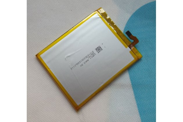 Фирменная аккумуляторная батарея 3000mAh  на телефон Blackview R7 + инструменты для вскрытия + гарантия