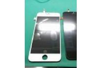Фирменный LCD-ЖК-сенсорный дисплей-экран-стекло в сборе с тачскрином на телефон Blackview Ultra A6 /Ultra Plus A6S белый + гарантия