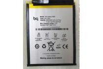 Фирменная аккумуляторная батарея 3080mAh на телефон BQ Aquaris U Plus + инструменты для вскрытия + гарантия