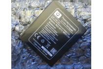 Фирменная аккумуляторная батарея 1750mAh на телефон BQ BQS-4515 Moscow + инструменты для вскрытия + гарантия