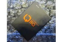 Фирменная аккумуляторная батарея 1800mAh на телефон BQ BQS-4525 Vienna + инструменты для вскрытия + гарантия