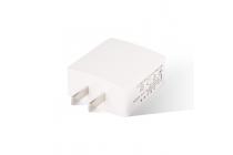 Фирменное зарядное устройство блок питания от сети для ноутбука Chuwi Hi10 Plus + гарантия