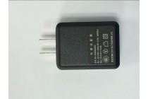 Фирменное оригинальное зарядное устройство от сети для планшета CHUWI Hi12 + гарантия