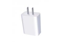 Фирменное оригинальное зарядное устройство от сети для планшета Cube T8 Ultimate / T8 Plus + гарантия