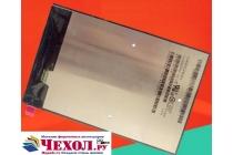 Фирменный LCD-ЖК дисплей на планшет Cube T8 Ultimate / T8 Plus + гарантия