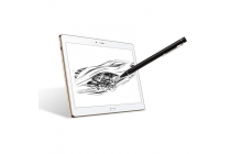 Фирменный активный оригинальный стилус  Active Stylus для планшета Cube T8 Ultimate / T8 Plus