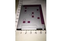 Фирменная аккумуляторная батарея 2200mAh на телефон CUBOT P6 + инструменты для вскрытия + гарантия