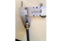 Фирменная аккумуляторная батарея 1600mAh  на телефон CUBOT P7 + инструменты для вскрытия + гарантия