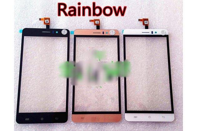 Фирменное сенсорное-стекло-тачскрин на CUBOT Rainbow (Кубот Рейнбоу) + инструменты для вскрытия + гарантия