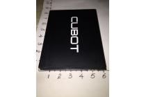 Фирменная аккумуляторная батарея 2350mAh  на телефон CUBOT S350 + инструменты для вскрытия + гарантия