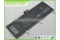 Фирменная аккумуляторная батарея 08WP5J  6500 mah на планшет Dell Venue 10 Pro 5000 + инструменты для вскрытия + гарантия