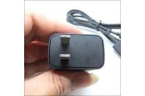 Фирменное оригинальное зарядное устройство от сети для планшета Dell Venue 10 Pro 5000 + гарантия