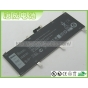 Фирменная аккумуляторная батарея 08WP5J  6500 mah на планшет Dell Venue 10 Pro 5000 + инструменты для вскрытия..