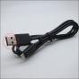Фирменный оригинальный USB дата-кабель для планшета Dell Venue 10 Pro 5000 + гарантия..