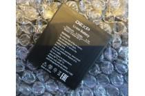"""Фирменная аккумуляторная батарея 1500mAh на телефон DEXP Ixion E2 4"""" + инструменты для вскрытия + гарантия"""
