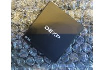 """Фирменная аккумуляторная батарея 1500mAh на телефон DEXP Ixion ES 4"""" + инструменты для вскрытия + гарантия"""