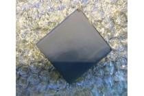 Фирменная аккумуляторная батарея 1500mAh на телефон DNS S4004M + инструменты для вскрытия + гарантия