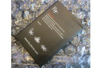 Фирменная аккумуляторная батарея 1400mAh BL3818 на телефон Fly IQ4418 ERA Style 4 + инструменты для вскрытия + гарантия