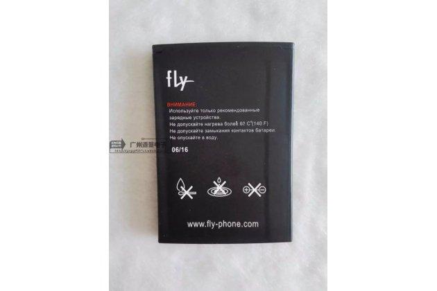 Фирменная аккумуляторная батарея 4000mAh BL3217 на телефон Fly IQ4502 Era Energy 1 Quad + инструменты для вскрытия + гарантия