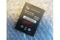 Фирменная аккумуляторная батарея 1650mAh BL8601 на телефон Fly IQ4505 ERA Life 7 Quad + инструменты для вскрытия + гарантия