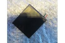 Фирменная аккумуляторная батарея 2000mAh на телефон Highscreen Alpha Ice + инструменты для вскрытия + гарантия