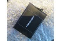Фирменная аккумуляторная батарея 5000mAh на телефон Highscreen Power Five / Highscreen Power Five Pro + инструменты для вскрытия + гарантия