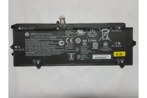 "Фирменная аккумуляторная батарея 2500mAh MG04XL на телефон HP Elite X2 G1 L5H19EA 12"" 128Gb/256Gb .. + инструменты для вскрытия + гарантия"