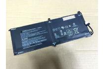 Фирменная аккумуляторная батарея 7.4V HP KK04XL HSTNN-IB6E на планшет HP Pro x2 612 + инструменты для вскрытия + гарантия