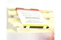 Фирменная аккумуляторная батарея 3.8VDC 2500mAh на телефон HTC Desire 501 Dual Sim + инструменты для вскрытия + гарантия