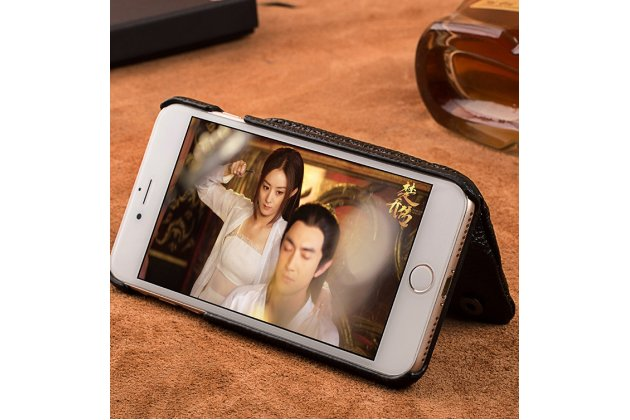 Фирменный чехол-портмоне-бампер с отстегивающимся кошельком из качественной импортной кожи для HTC U Ultra коричневый