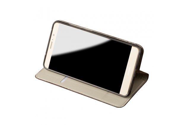 Фирменный роскошный эксклюзивный чехол с объёмным 3D изображением рельефа кожи крокодила черный для HTC U Ultra. Только в нашем магазине. Количество ограничено