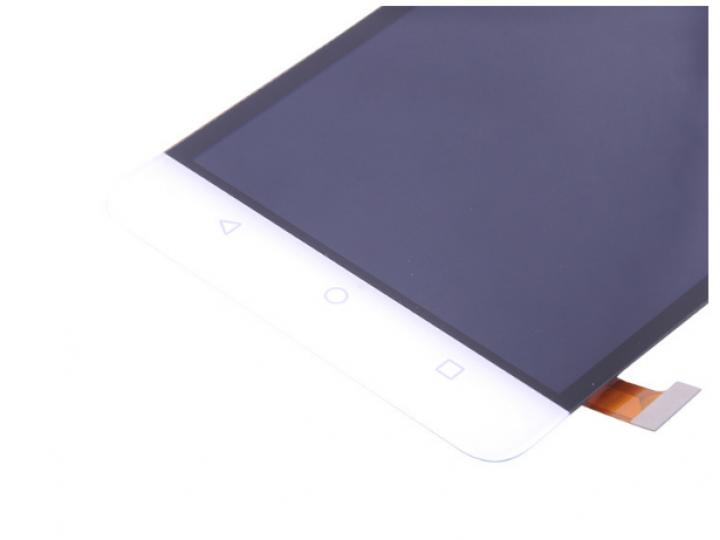 Фирменный LCD-ЖК-сенсорный дисплей-экран-стекло с тачскрином на телефон Huawei Honor 4c (CHM-TL00H /C8818 /CL0..